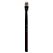 ADDICTION Concealer Brush