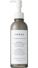 THREE Full Body Emulsion AC 150ml