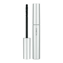 CHICCA Enthralling Curling Mascara Long ~ 01 Glossy Black