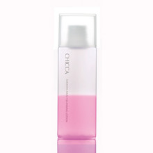 CHICCA Smooth Away Cleansing Lotion 150ml