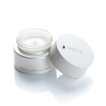 CHICCA Blissful Night Eye Cream 15g