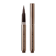 Lunasol by KANEBO Intellectual Liquid Eyeliner N (Cartridge Only)