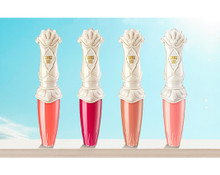 ANNA SUI Protective Lip Gloss SPF 20 ~ new for 2014 summer