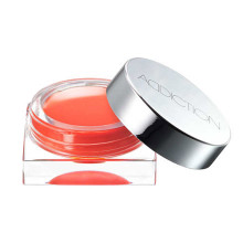 ADDICTION Tint Lip Protector SPF20 ~ new for 2014 summer