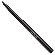 ADDICTION Eyeliner Pencil