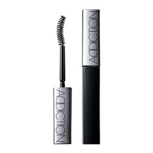 ADDICTION Film Mascara Long & Separate ~ new for 2014 fall winter