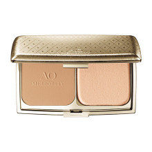 COSME DECORTE AQ Meliority Powder Foundation SPF15 PA++ (Case + Refill)