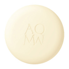 COSME DECORTE AQ MW Facial Bar 100g