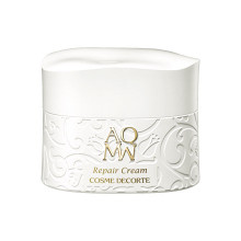 COSME DECORTE AQ MW Repair Cream 25g