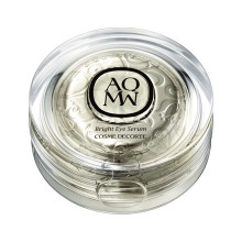 COSME DECORTE AQ MW Bright Eye Serum 15g