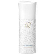 COSME DECORTE AQ MW Repair Emulsion White 200ml