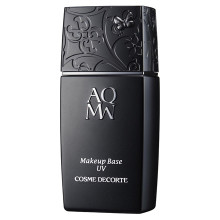 COSME DECORTE AQ MW Makeup Base UV 25ml SPF35 PA++