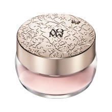 COSME DECORTE AQ MW Face Powder 20g ~ 2014 new item