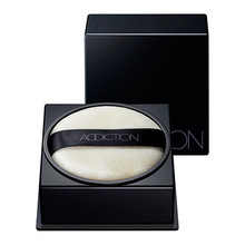 ADDICTION Loose Powder ~ new for 2014 autumn