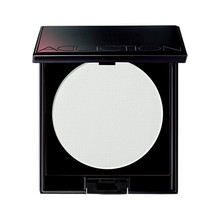 ADDICTION Porcelain Skin Powder ~ new for 2014 autumn