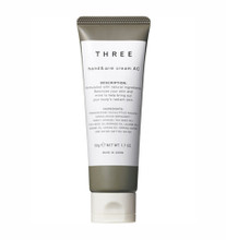 THREE Hand & Arm Cream AC 50g