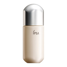 IPSA Liquid Light Foundation SPF20 PA++ 25ml ~ new for Spring 2015