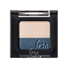 IPSA Eye Color Clear Eyes ~ new for Spring 2015 and Limited Edition added