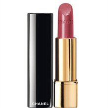 CHANEL Rouge Allure #158 Virevoltante ~ Limited Edition for Collection La Perle de CHANEL 2015