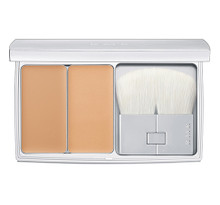 RMK Casual Solid Foundation (Case + a & b refill) ~ new for Spring 2015