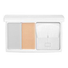 RMK Casual Solid Foundation (Refill of Foundation b ONLY) ~ new for Spring 2015