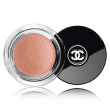 CHANEL Illusion d'Ombre #98 Melody ~ Limited Edition for Blue Rhythm de Chanel Collection