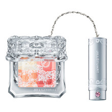 JILL STUART Mix Blush Compact N ~ 10 candle symphony ~ Limited Edition for Autumn 2015