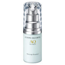 COSME DECORTE AQ Meliority Makeup Essence 02 ~ new item Summer 2015