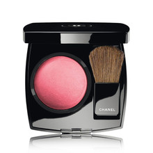 CHANEL Joues Contraste #270 Vibration ~ new for Fall 2015