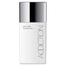 ADDICTION Skin Care Foundation 30ml ~ new for Fall 2015