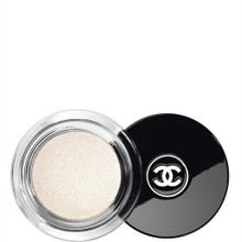 CHANEL Illusion d'Ombre #112 Iridescent ~ Limited Edition for Spring 2016 Les Sautoirs de Coco Collection
