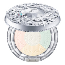 JILL STUART Crystal Lucent Face Powder ~ autumn 2016 new colors added