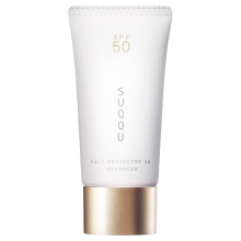 SUQQU Face Protector 50 Advanced SPF 50 PA++++ 30g ~ Spring 2016 new item