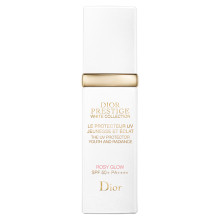 DIOR Prestige White Rosy Glow UV Base SPF50+ PA++++ ~ Spring 2016 new item