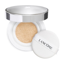 LANCOME Blanc Expert Cushion Compact High Coverage (Japan Veriosn) ~ Full Set ~ new for Spring 2016