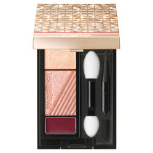 SHISEIDO MAQuillAGE Dramatic Mood Eyes ~ #23 ~ Limited Edition for Summer 2016