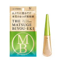FLOWFUSHI The Matsuge Biyou-Eki Eyelash Essence 5g