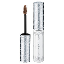 JILL STUART Mousse Brow Mascara ~ new for autumn 2016