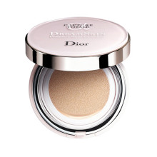 DIOR Capture Totale Dreamskin Perfect Skin Cushion SPF50 PA+++ (full set) ~ Autumn 2016 new item