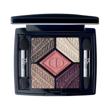 DIOR 5 Couleurs  Eyeshadow #806 Capitol of Light ~ Limited Edition for Fall 2016 Skyline Collection