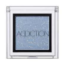 ADDICTION The Eyeshadow ~ 100 North Sea ~ Limited Edition for Autumn 2016