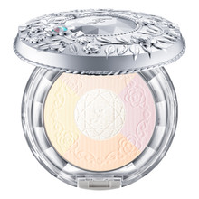 JILL STUART Crystal Lucent Face Powder ~ 07 bouquet ~ Autumn 2016 Limited Edition