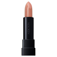 ADDICTION Lipstick Pure ~ 014 Yellow Moon ~ Limited Edition for Winter 2016