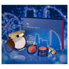 Fancl Makeup Coffret 2016 ~ 2016 Holiday Limited Edition
