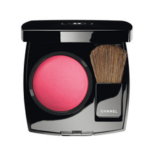 CHANEL Joues Contraste #360 Hyperfresh ~ 2016 Libre Holiday Collection