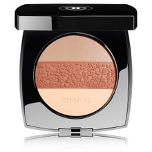 CHANEL Lumieres de Kyoto Face Palette ~ Limited Edition