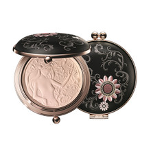 COSME DECORTE Marcel Wanders Collection Cosme Deocrte Face Powder  VI ~ 2016 Holiday Limited Edition
