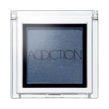 ADDICTION The Eyeshadow ~ 113 Midnight Moon (P) ~ Limited Edition for Spring 2017