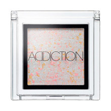 ADDICTION The Eyeshadow ~ 115 Like a Dream (P) ~ Limited Edition for Spring 2017