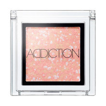 ADDICTION The Eyeshadow ~ 117 My Darling (P) ~ Limited Edition for Spring 2017